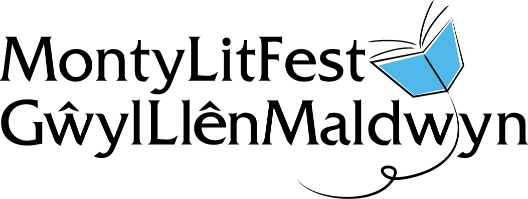 Update regarding Monty Lit Fest 2020