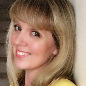 Carolyn Hitt