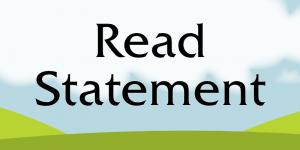 Read Statement