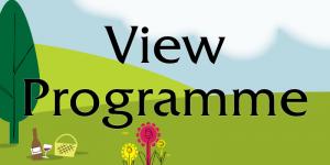 View Programme